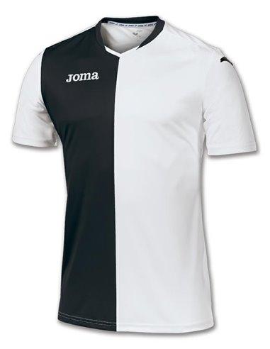 T-shirt sportiva TORNEO JOMA
