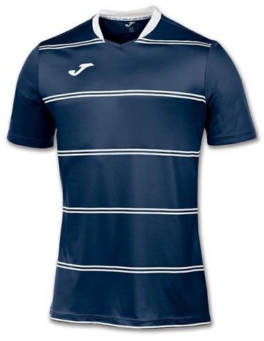Calzini da allenamento bianchi JOMA
