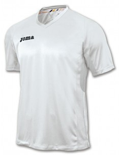 T-shirt sportiva TRIPLE JOMA
